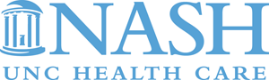 Nash UNC Health Care