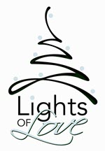 Lights of Love Logo