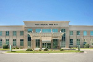 Nash Breast Care Center